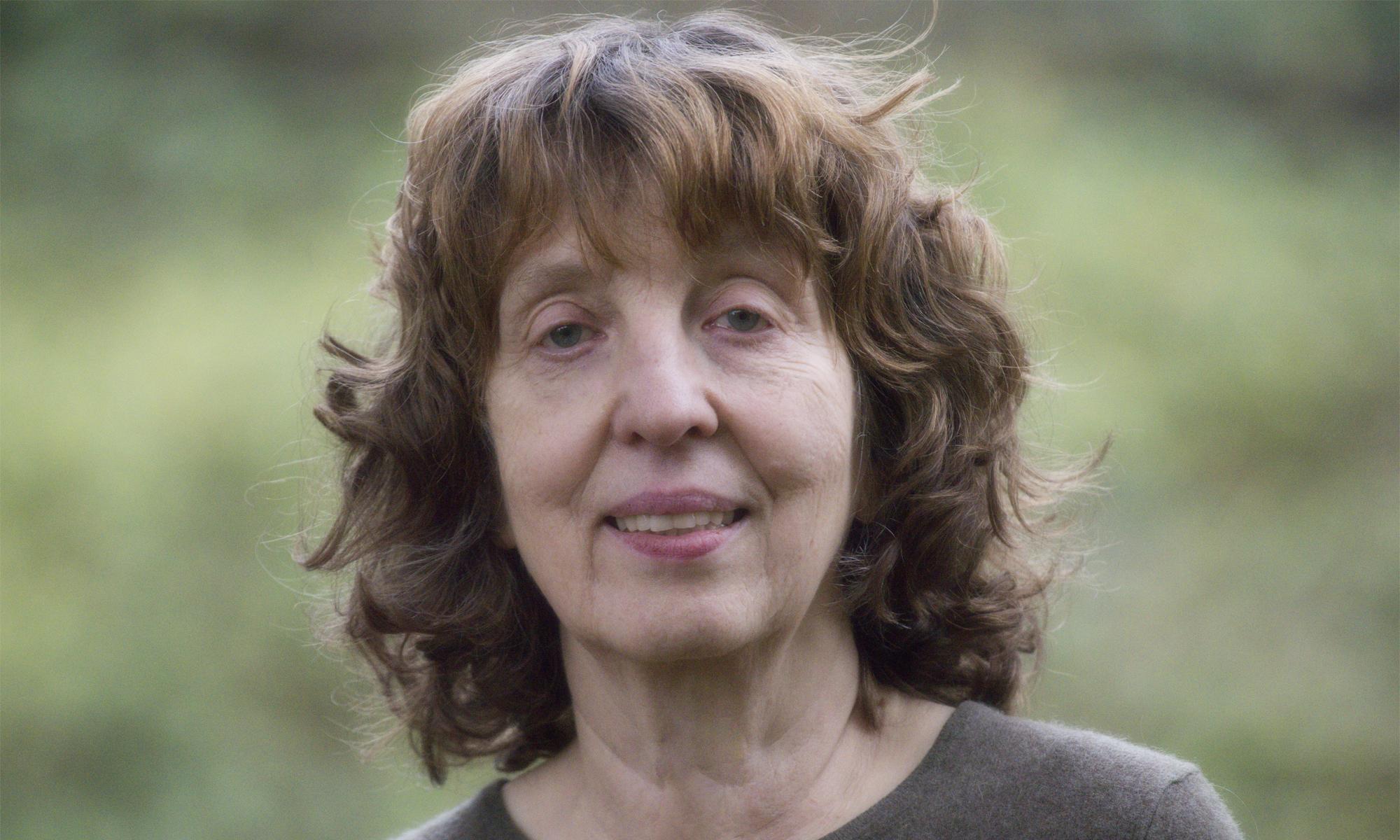 Elisabeth Ferrari Stiftung